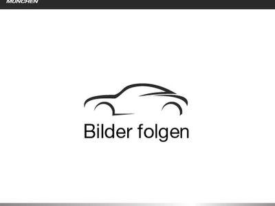 gebraucht Volvo XC90 D5 DPF AWD Inscription AWD