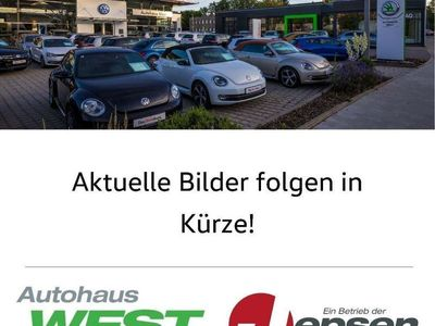 gebraucht VW Golf JOIN 1.4 TSI NAVI/PDC/SHZ/ACC/GRA