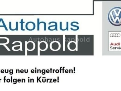 gebraucht VW Phaeton