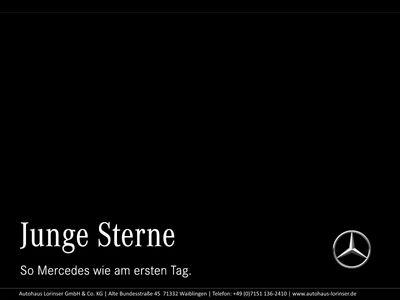 gebraucht Mercedes G63 AMG AMG DESIGNO EXCLUSIV/CARBON/COMAND/KAMERA