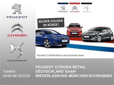 gebraucht Citroën C4 Cactus PureTech 82 Shine Edition