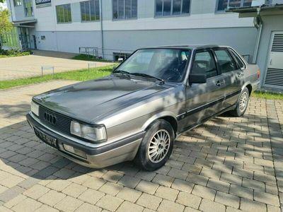 gebraucht Audi 90 Typ 85 Quattro