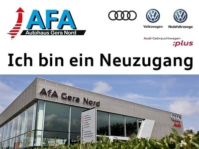 gebraucht Audi Q3 AHK,Navi,Xenon