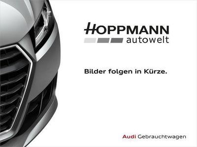 gebraucht Audi 50 TDI quattro 3.0 S line Selection Tour AHK