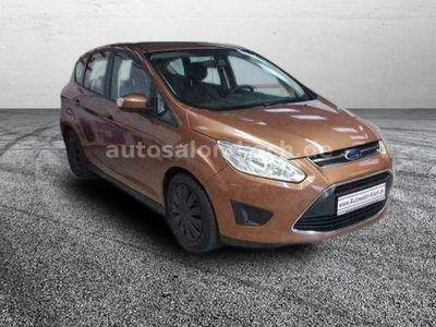 gebraucht Ford C-MAX Trend EcoBoost Klima PDC IPS Isofix