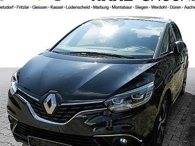 käytetty Renault Scénic BOSE Edition ENERGY dCi 160 EDC BOSE-Edition