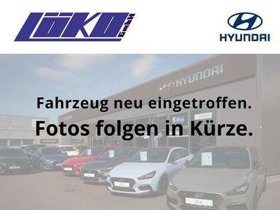 gebraucht Hyundai i30 YES! 1.4 T-GDI EU6d-T Navi Rückfahrkam. Fernlichtass. LED-Tagfahrlicht Multif.Lenkrad