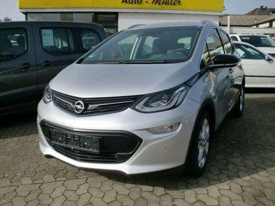 gebraucht Opel Ampera Plus BAFA möglich als Limousine in Oberkirch