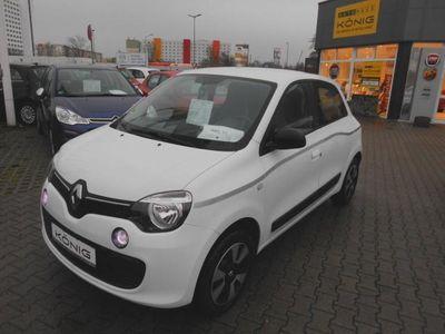 gebraucht Renault Twingo 1.0 SCe 70 Limited Start&Stop