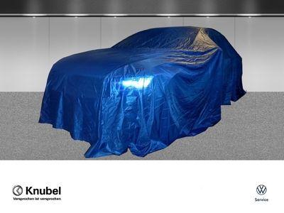 gebraucht VW Golf VII Comfortline 1.6 TDI