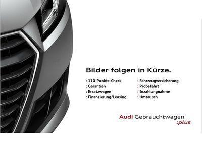 gebraucht Audi Q5 3.0 TDI quattro 180 kW (245 PS) S tronic