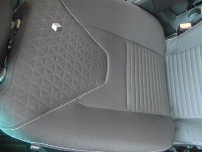 gebraucht Renault Clio Dynamique Limited de Lux