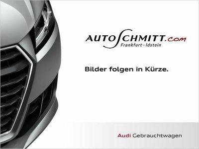 gebraucht Audi A4 Avant 2.0 TDI S-tronic Design Navi LED R Klima