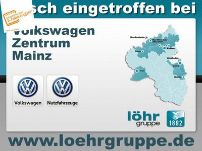 gebraucht VW Tiguan Allspace 2.0 TDI SCR 4Motion DSG Comfortline