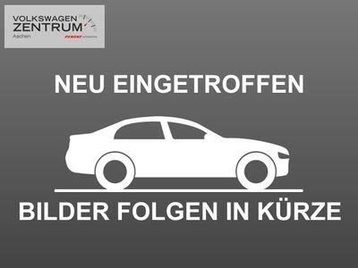 gebraucht VW Sharan Comfortline 1.4 TSI 7-Sitzer,Navi,AHK