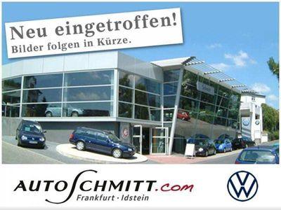 gebraucht VW Multivan Comfortline AHK, LED, NAVI, KLIMA