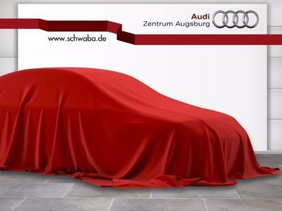 gebraucht Audi A3 Cabriolet Ambition 1.4 TFSI *GRA*NAV*R-KAM*