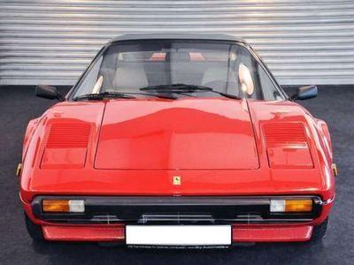 gebraucht Ferrari 308 GTSi