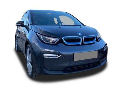 gebraucht BMW i3 Elektro