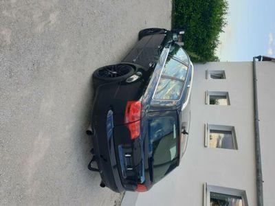 gebraucht Audi A4 Avant 3.0 TDI quattro Atm.nur 185000km