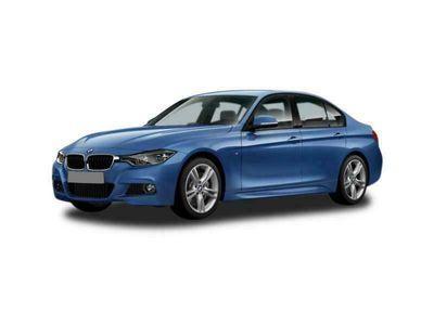 gebraucht BMW 340 i xDrive Limousine M Sportpaket LED Tempomat
