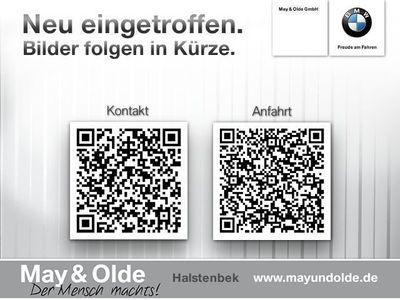 gebraucht Peugeot RCZ 2.0 Leder Navi Einparkhilfe