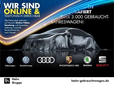 gebraucht VW Multivan T6Trendline 2,0TDI 110kW DSG LED NAVI