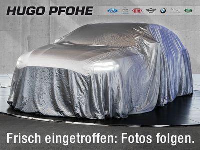 gebraucht Ford C-MAX C-MaxCool & Connect 1,0 EcoBoost 92kW Kompaktvan,