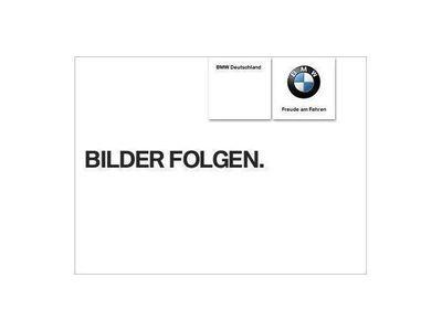 second-hand BMW 530 d Touring HiFi Xenon Navi Bus. Tempomat BT