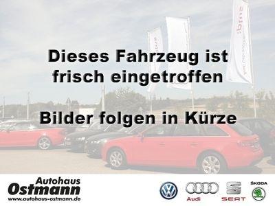 gebraucht Audi Q3 2.0 TDI quattro AHK*S-Line*PDC
