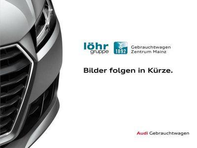 gebraucht Audi A8 3.0 TDI DPF quattro tiptronic Lang*BOSE*LED*