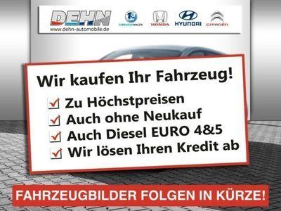 gebraucht Hyundai ix35 2.0 CRDi A/T 4WD Premium