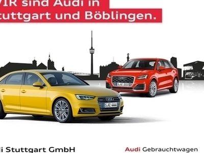 gebraucht Audi A6 Avant 3.0 TDI competition S line AHK AIR HUD