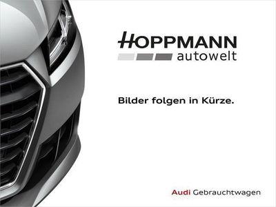 gebraucht Audi Q5 sport 40 TDI quattro 140(190) kW(PS) S tronic, KEINE ABGABE, keine Zulassung GA