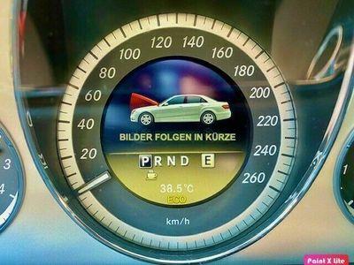 gebraucht Renault Twingo Dynamique=KLIMA=TEMPO=TÜV 10/22=USB=MFL=