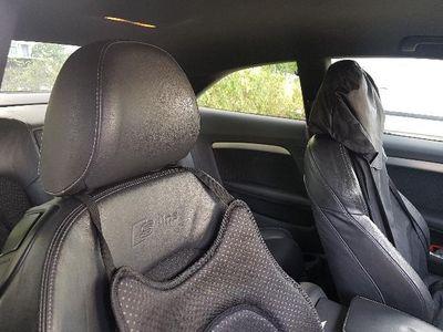 gebraucht Audi A5 2.0 TFSI S Line TÜV Neu