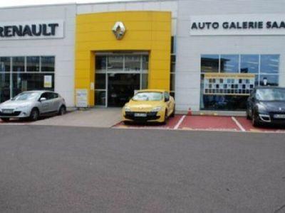 gebraucht Dacia Duster Access