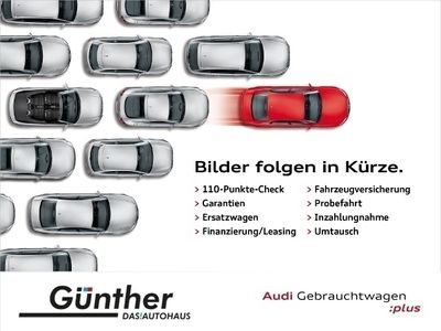 gebraucht Audi A4 Allroad 2.0 TDI QUATTRO S TRONIC+EURO 6+NAVI