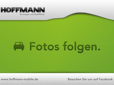 gebraucht VW Amarok 2.0 TDI 4MOTION
