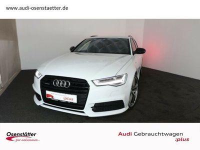 gebraucht Audi A6 Avant 3,0 TDI ''competition'' qu/Matrix-LED/L