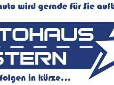 gebraucht Opel Astra Lim. Sport 1.7 CDTI/2.Hd/Klima/Tempomat