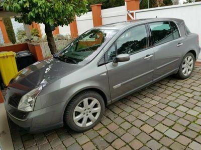 gebraucht Renault Vel Satis 2.2 dCi Initiale