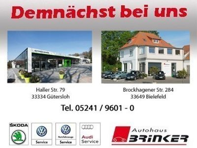 gebraucht Opel Insignia SportsTourer 2.0 CDTI Sport Pano,Xenon,PDC,