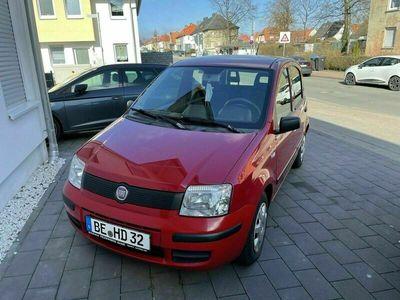gebraucht Fiat Panda 1.1 TÜV 03/2023