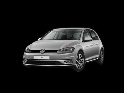 gebraucht VW Golf JOIN 1.5 TSI DSG Navi Climatronic