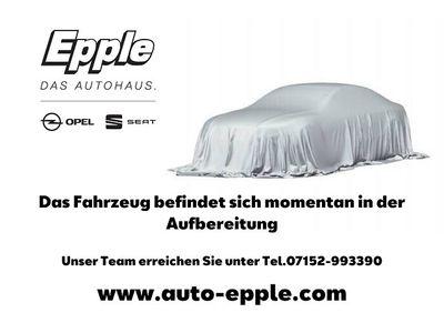 gebraucht Opel Insignia Country Tourer B Exclusive 4x4 2.0 CDTI Leder Navi Keyless Massagesitze Klimasitze