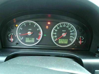 gebraucht Ford Mondeo 2,0 Ghia LPG Top- Gepflegt