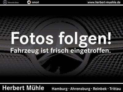 używany Mercedes SL400 AMG+HarmanKardon+Nachtsicht+Neupreis 142k