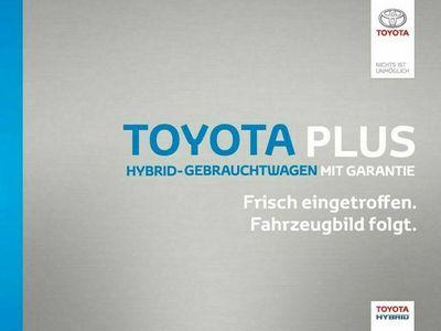 gebraucht Lexus LC 500 Sport- & Performance Paket, Allradlenku als Sportwagen/Coupé in Mühldorf