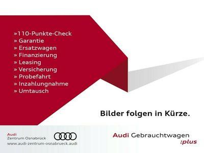 gebraucht Audi A4 Avant 2.0 TDI S tronic Navi Klima GRA ACC Plus